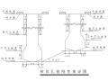 [福建]剪力墙结构住宅楼工程施工组织设计(192页)