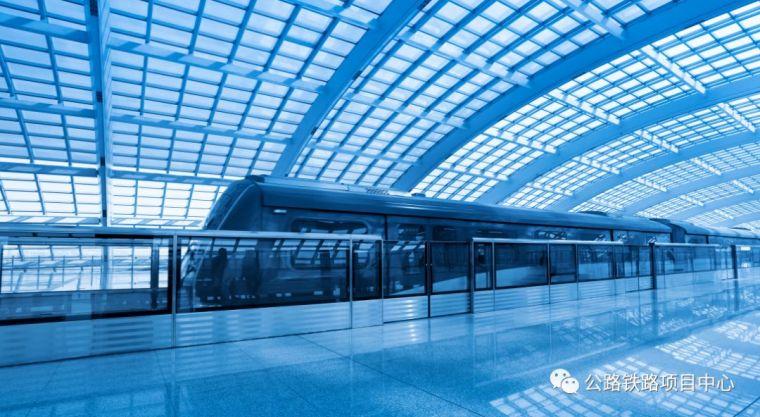 开工播报:南宁至玉林铁路全线控制性工程开工