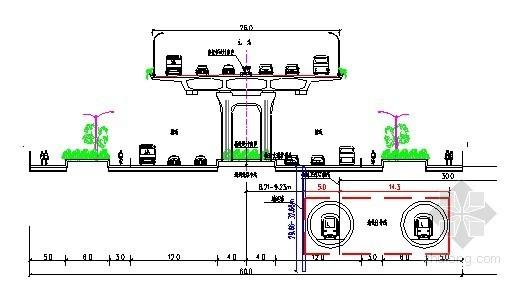 [甘肃]地铁车站深基坑地下连续墙及围护桩施工组织设计