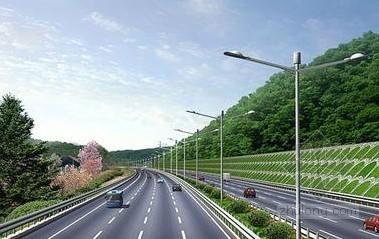 [邯郸]市政道路工程施工组织设计(投标)