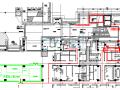 [深圳]地铁站电气设备安装施工方案(共130页)