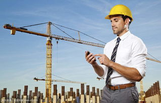 Structural结构还是结构性?