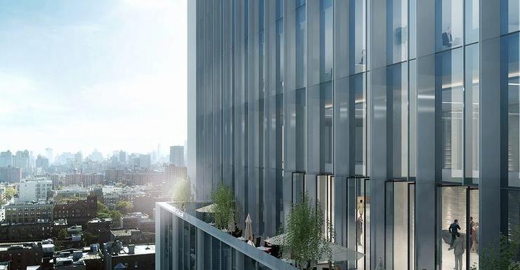 建筑工程设计BIM应用指南