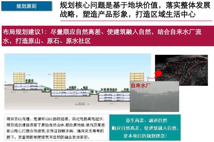 [湖南]高层商业住宅开发项目前期定位报告(182页)