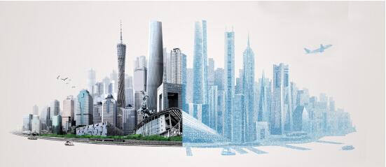 深度解析:建筑企业信息化顶层设计布局