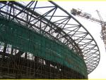 建筑工程施工技术与质量创优管理培训讲义(100页)