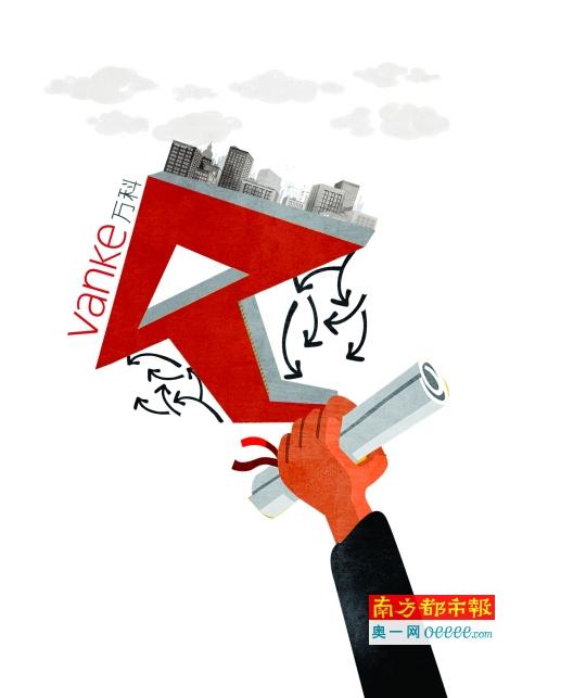 中国3年水泥用量超美国100年用量