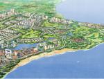 绥中滨海生态度假区整体可持续规划设计最终成果汇报