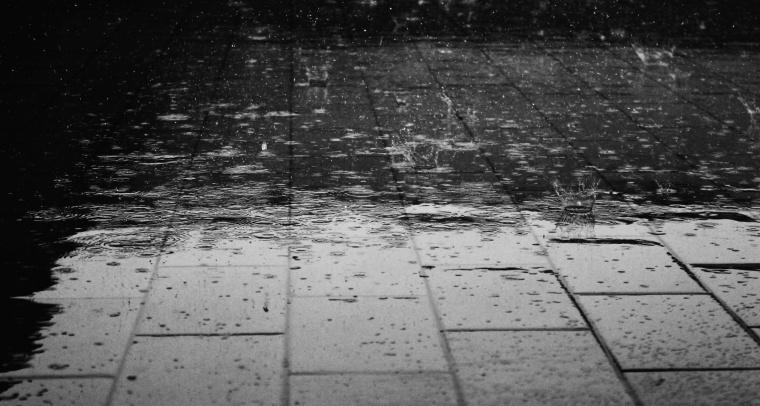 [陕西]又一省份加强灾害天气施工安全防控工作,你准备好了吗?