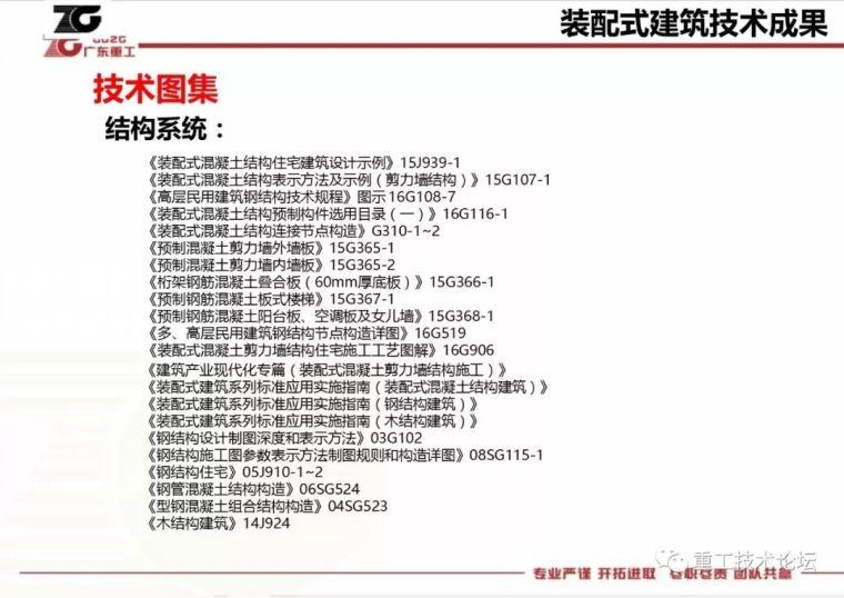 装配式建筑技术之②--国内应用现状PPT版_38