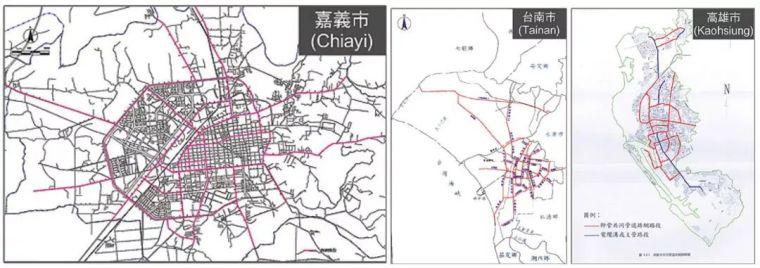 中国迄今运营里程最多地区的城市地下管廊建设成果和经验汇总_8