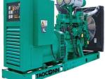 发电机封闭母线的防护配置及运行维护