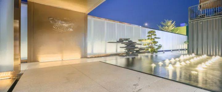 2个集装箱做的房子方案设计给大家参考_25
