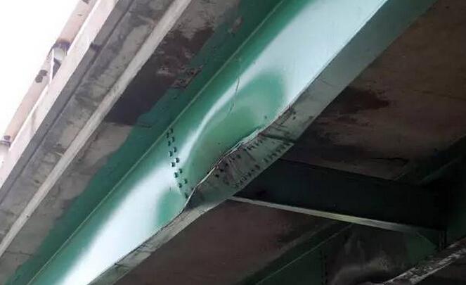 新技术 | 桥梁修复的新方法
