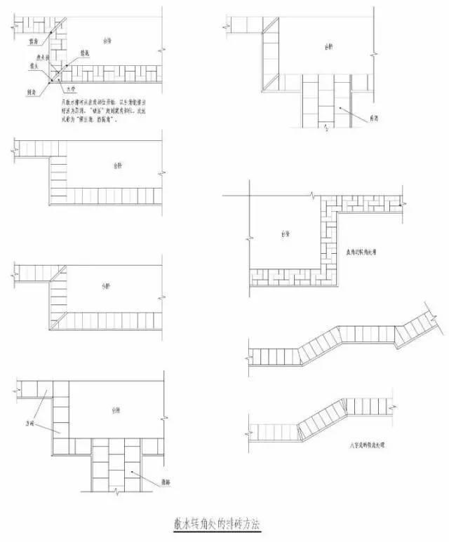 古建筑有规范了!!住建部发布《传统建筑工程技术规范》_148