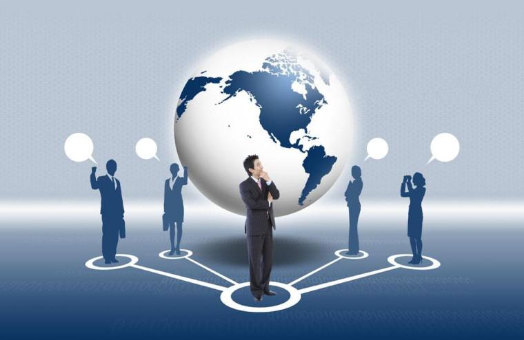 资深监理工程师对建设监理行业的现状简析及应对之策分享