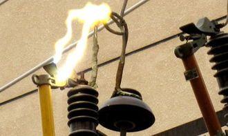 照明、动力、消防等配电自成系统的原因分析