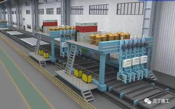 案例欣赏:港珠澳大桥8大关键施工技术_16