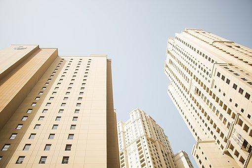 【碧桂园】建设工程总承包施工合同