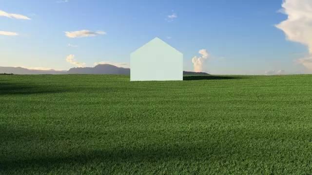 如何彻底地提高你的建筑效果图技巧?结果太高能!_5