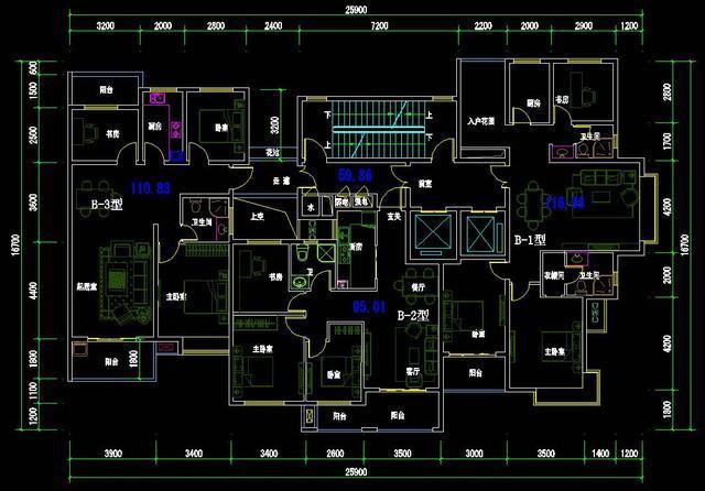 建筑方案可以这样优化_20
