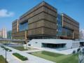 建筑工程施工质量、环境、职业健康安全管理手册