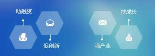 全国首个中国青创板项目落地示范区落户禅城