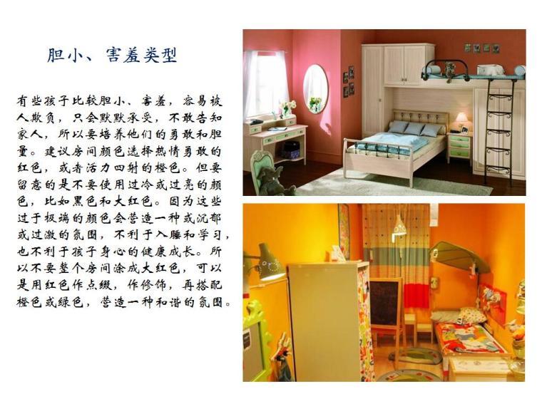 辣妈们,宝贝们的儿童房应该这样装修-糯米图-装修案例(未来系6).jpg