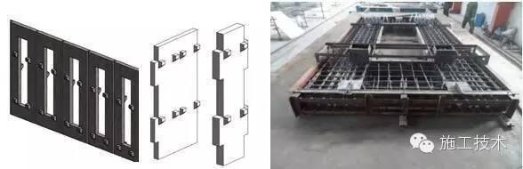 全国首例全预制装配式停车楼研发与建造全过程解密,超赞!!_9