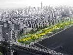 50套历史街区旧城区保护与更新规划修建性详细规划