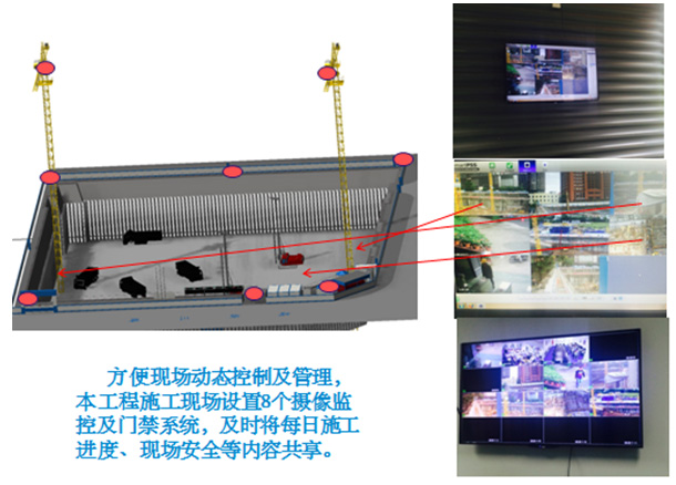 BIM技术在陕西人保大厦的应用_28