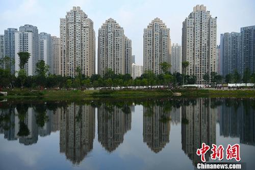李迅:《生态城市建设实践案例》
