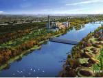 [国际]土人滨海景观设计方案国际二等奖作品