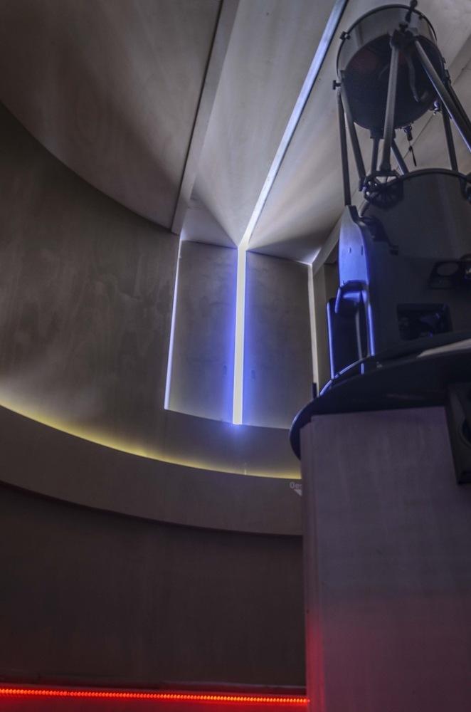 塔尔卡瓦诺Yepun天文台-1 (21)