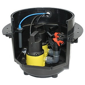变极调速的优缺点及其在水泵调速节能中的应用