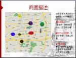 [济南]人防商业项目开发初步调研报告