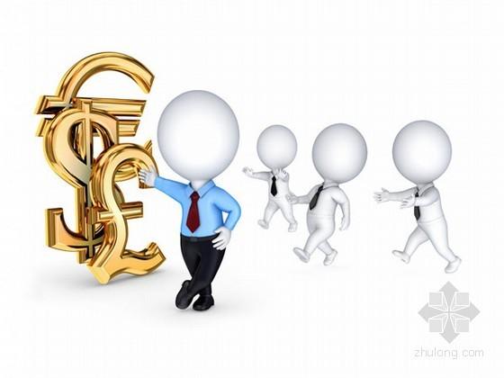 措施项目、其他项目、规费税金项目清单的编制