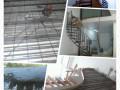别墅加建浇筑楼板施工工艺 鼎立资质齐全