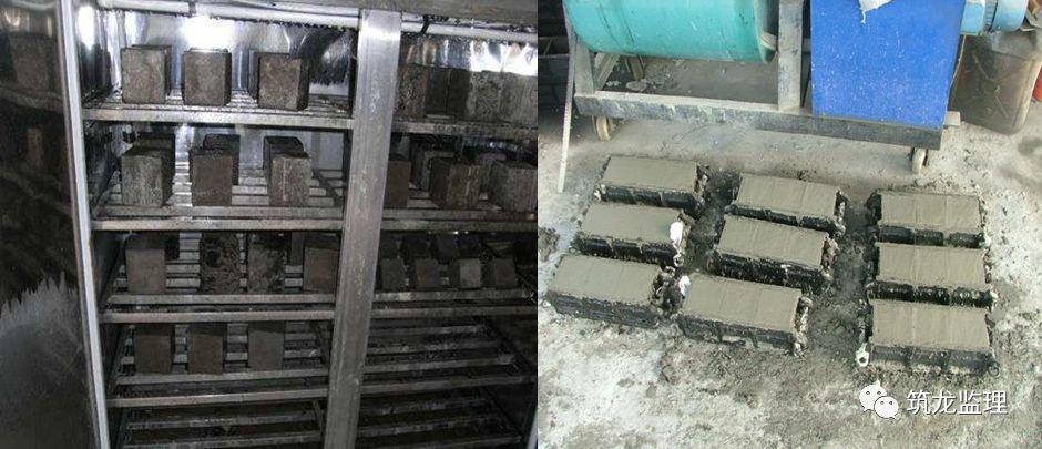 底板大体积混凝土施工工艺技术及监理控制重点,超高层地标建筑!_13