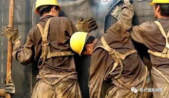 「干货」预制装配式钢结构总体造价与成本分析