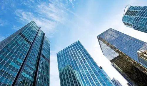 北京市住建委出台工程监理人员配备管理规定