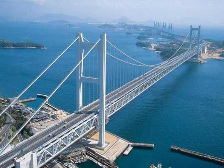 高速铁路桥梁施工作业指导书(各分项工程)