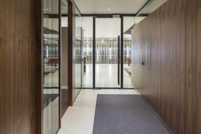 英国国际保险公司总部办公室_19