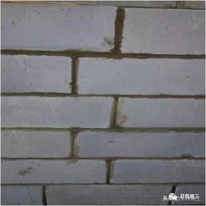 砌体工程施工技术交底图文解读!_30