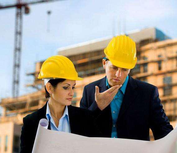 """项目结算签证资料下载-现场签证不应该成为项目工程结算造价中的""""主角"""""""