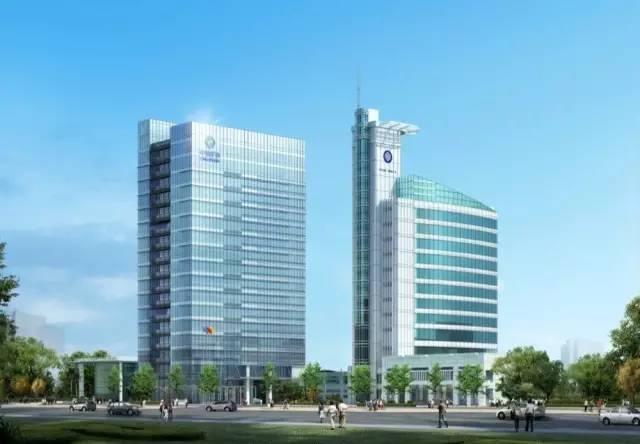 北京建设数据中心项目[电气]施工图