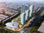 [河南]某新区龙阳西路西海岸商业文化乐园方案文本设计(PDF+152页)