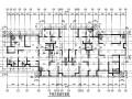 结构施工图审查11个重点强汇总,必收藏!