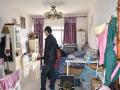 60平老房重装日记  老房子经典小户型装修图