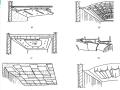 吊顶顶棚施工工艺讲解